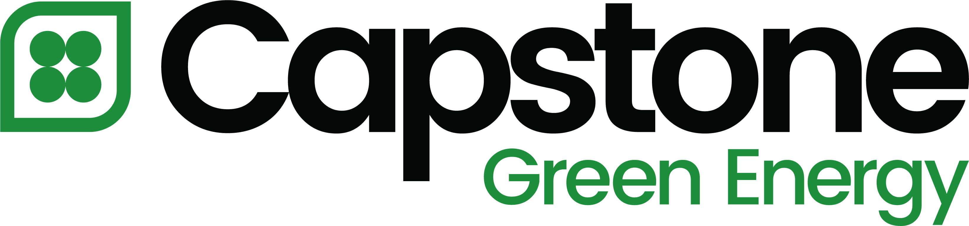 Capstone_Logo_Leaf_1-1