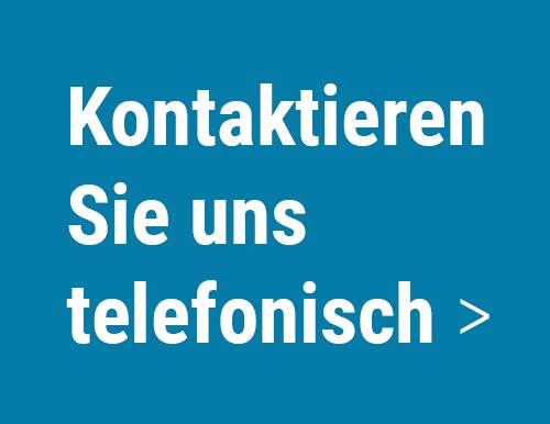 Kontaktaufname-telefonisch