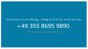 telefon-banner